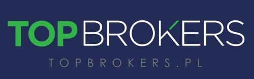 Top Brokers Sp. z o.o.